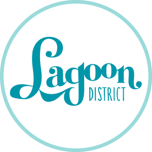 Lagoon District