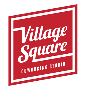 Village Square - Kansas City