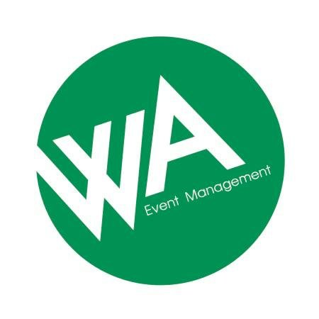 Warner Anderson Events